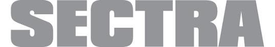 Sectra implementeert samen met RAM Infotechnology uniek landelijk telepathologie netwerk