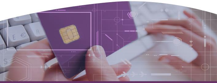 Zorg-ID platform voor identificatie en authenticatie live gegaan