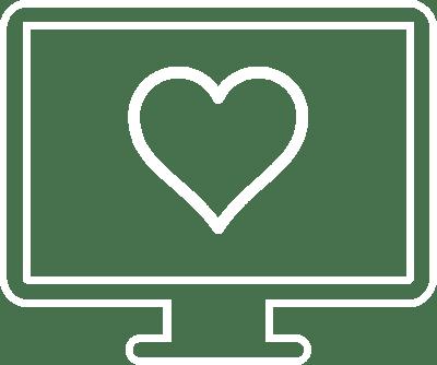 Computer_hart