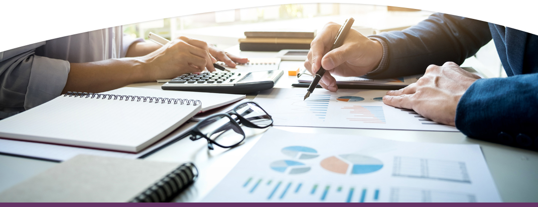 Hoe zet je als zorgorganisatie de rem op stijgende (accountants)kosten