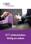 RAM Infotechnology Cloud Service Partner