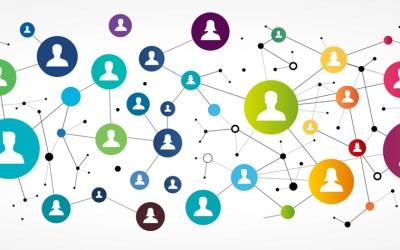 1 november: kennissessie 'BVP & IT-personalisatie in de zorg. De mens centraal!' Gratis aanmelden