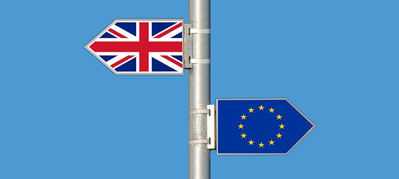 Uw cloud-data bij RAM, hoe zit dit precies bij een mogelijke Brexit?
