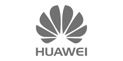 Huawei-ram-hosting-partner-voor-de-zorg