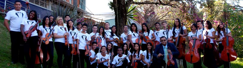 Banner_Orquestra