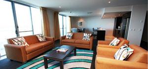 Penthouse Ramada Ballina Byron