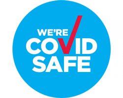 COVID_Safe_Badge_Digital_400