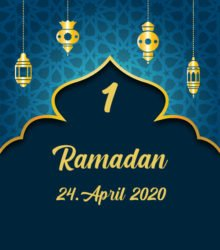 1-ramadan