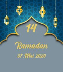 14-ramadan-offen