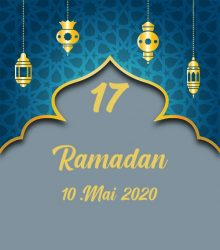 17-ramadan-offen