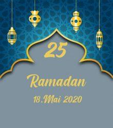 25-ramadan-offen
