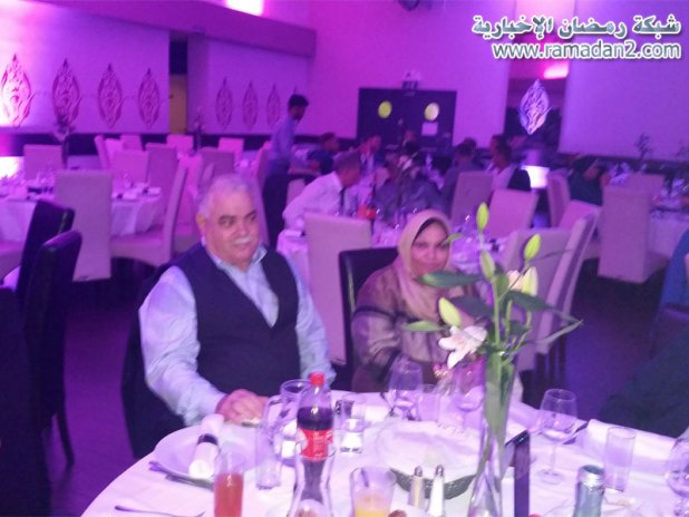 Dalia-Mostafa-Hochzeit9