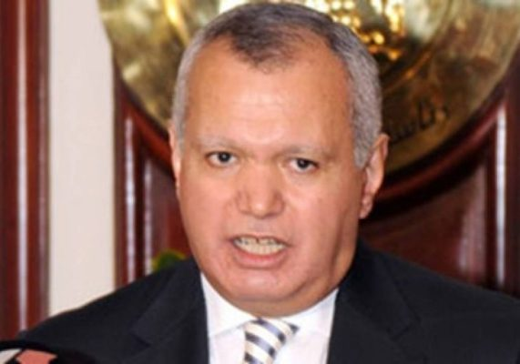 mohamed-Alorabey