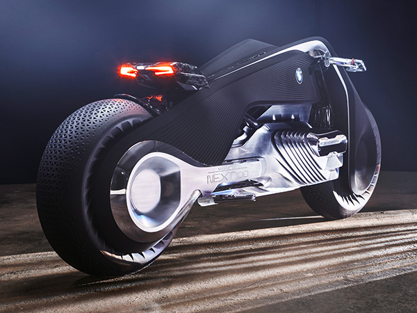 bmw-motorad