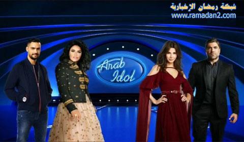 arab-idol2