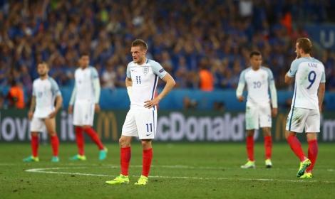 englisch-team-fussball