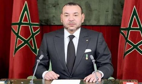 marocco-konig