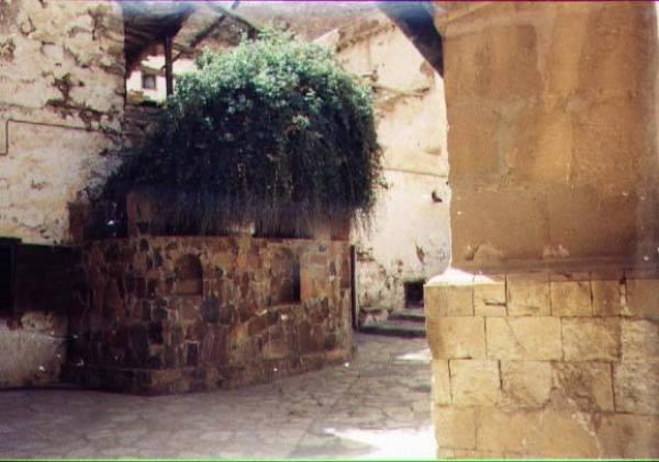 musa-alrasoull1