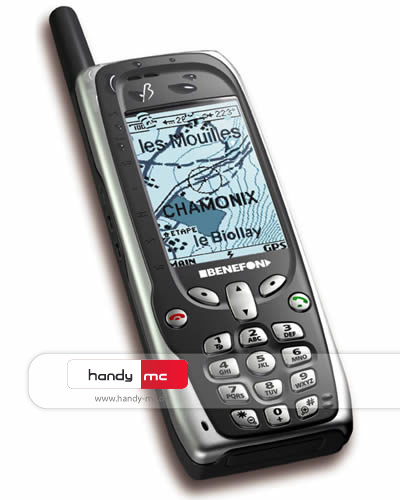 telefon13
