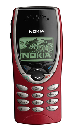 telefon15