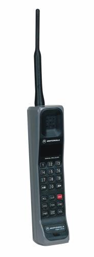 telefon2