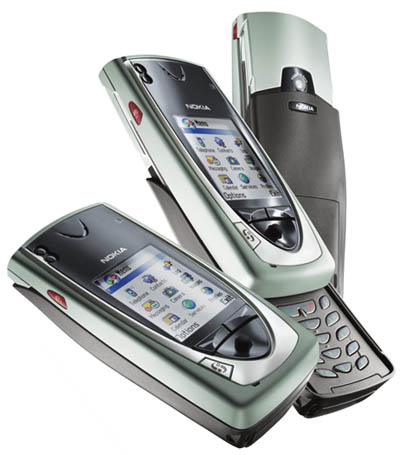 telefon23
