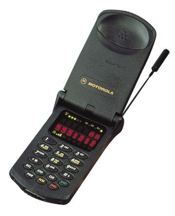 telefon5