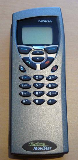 telefon8
