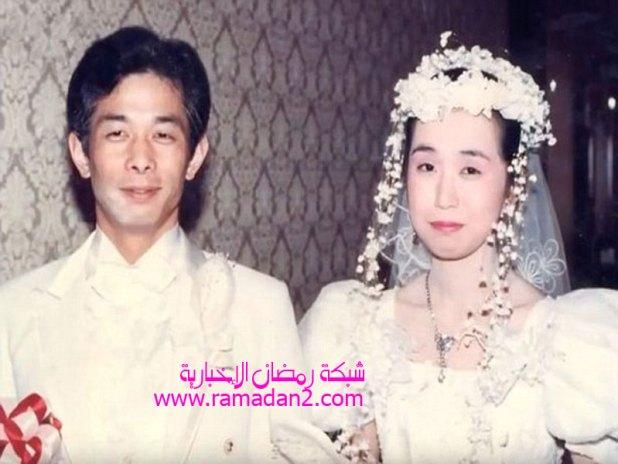 japan-familiy