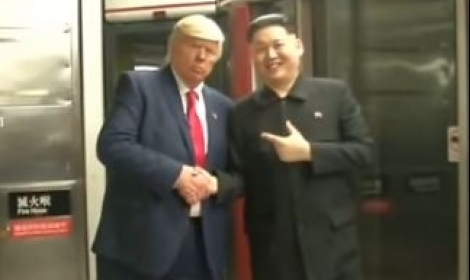 Trump-yong.bing