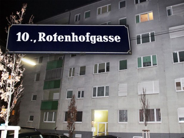 Wien-Terorr2