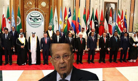 Arab-Pres