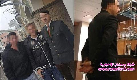 Hitler-Haft2
