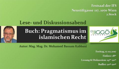 M-Bassam-index