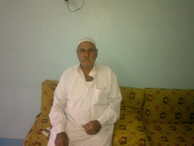 Ahmad-Orabey1