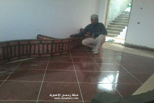 Ashraf.Qina1