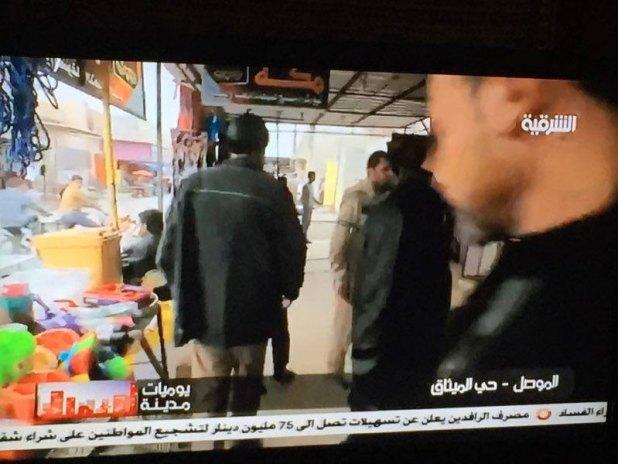 Irak-Mousel5