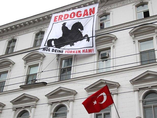 ordgan-Botschaft1