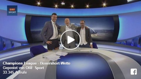 prohaska-boxer-short-orf