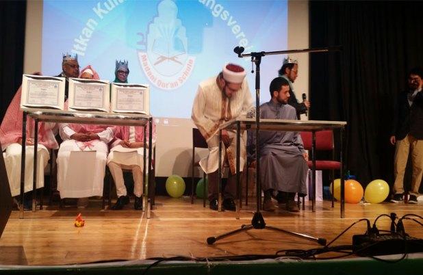 Farouk-Madani-Quran8