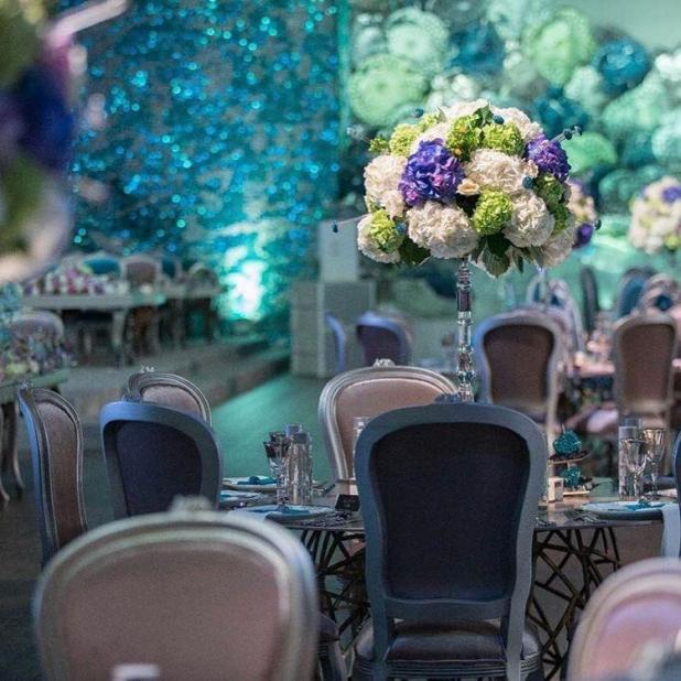 Qater-Hochzeit-shich1