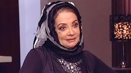 Shahira-Yasien