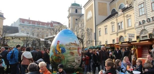 ostermarkt-schloss-schoenbrunn8