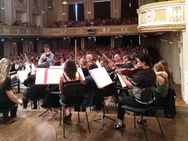 Cairo-Symphony-Orchestra4