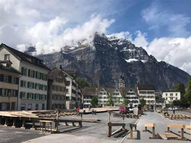 Kanton-Glarus-schweiz