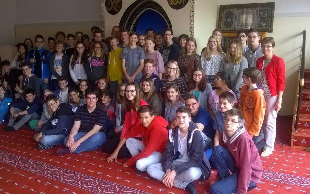 Mostafa-Darwish-schule212