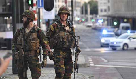Brussel-Terroe1