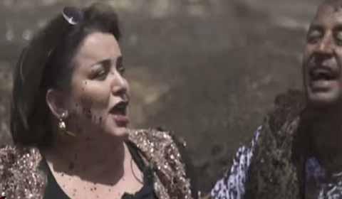 Ramis-Mona-shadad