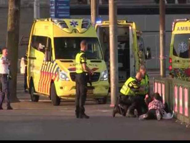 Terror-Amsterdam3