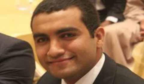 Ahmad-Fahmey